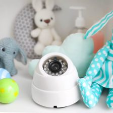 best hidden nanny cam reviews