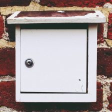 best parcel drop box reviews