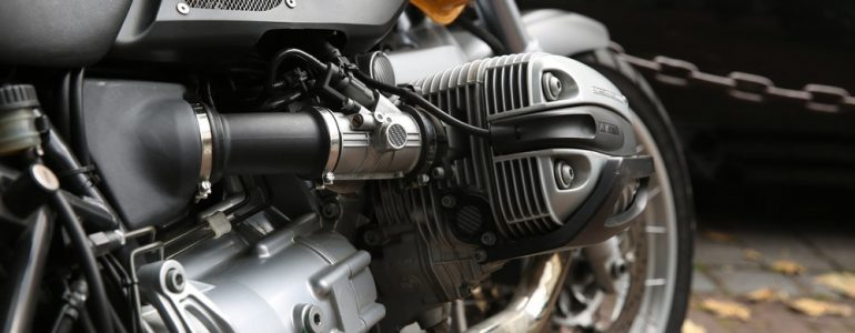 best security chains for motorcycles