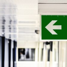 Why Is It Important To Keep Fire Exits Clear?