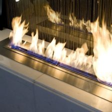 What To Do In Case Of Fire At Home: Do's And Don'ts In Case Of Fire