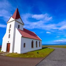 developing a church security plan