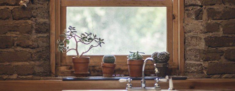 best window locks for wooden windows