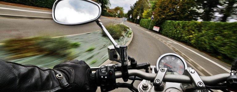 How To Choose The Best Motorcycle Ear Plugs