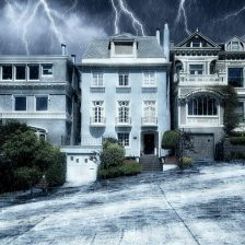 How To Protect Your Home From Flooding?