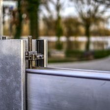 How To Choose The Best Flood Barrier?