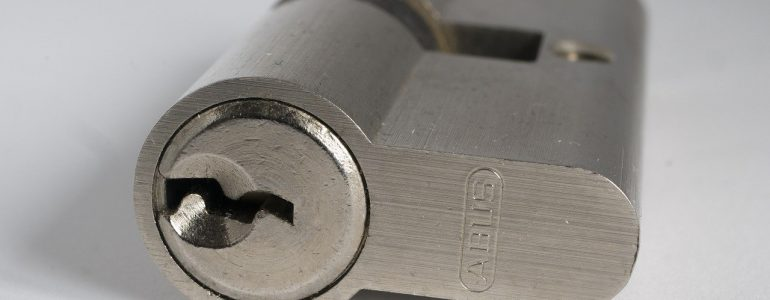 Which Is The Best Euro Cylinder Lock?