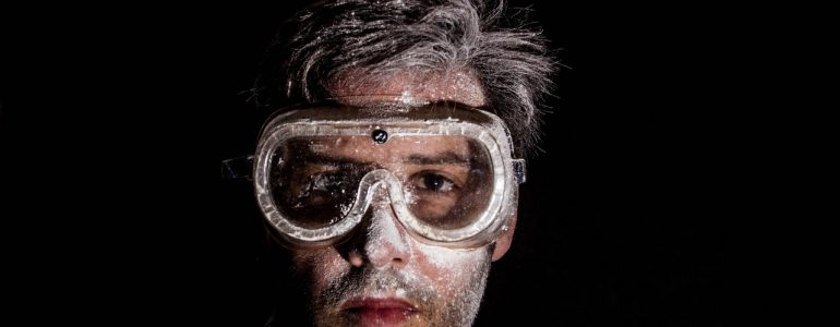 Which Are The Best Safety Glasses On The UK Market?
